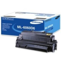 Samsung ML-6060D6 (ML6060D6) Laser Toner Cartridge