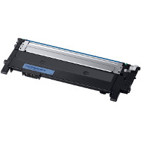 Compatible Samsung CLT-C404S Cyan Laser Toner Cartridge