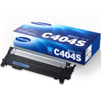 Samsung CLT-C404S Laser Toner Cartridge