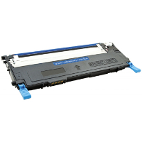 Replacement Laser Toner Cartridge for Samsung CLT-C409S