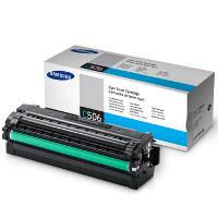 Samsung CLT-C506L Laser Toner Cartridge