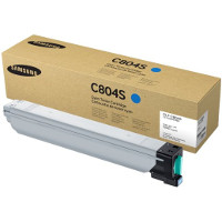 Samsung CLT-C804S Laser Toner Cartridge