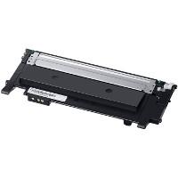 Samsung CLT-K404S Compatible Laser Toner Cartridge