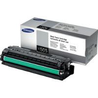 Samsung CLT-K505L Laser Toner Cartridge