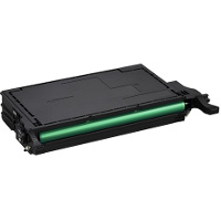 Laser Toner Cartridge Compatible with Samsung CLT-K609S