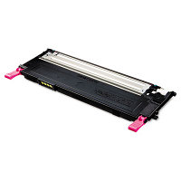 Laser Toner Cartridge Compatible with Samsung CLT-M409S