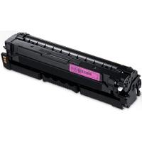Laser Toner Cartridge Compatible with Samsung CLT-M503L
