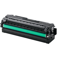 Laser Toner Cartridge Compatible with Samsung CLT-M505L