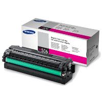 Samsung CLT-M506L Laser Toner Cartridge