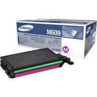 Samsung CLT-M609S Laser Toner Cartridge