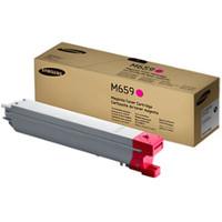 Samsung CLT-M659S Laser Toner Cartridge