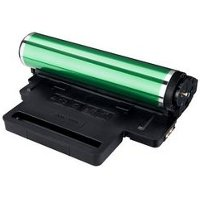Compatible Samsung CLT-R409 (330-3017) Printer Drum