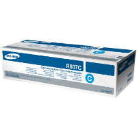 Samsung CLT-R607C Printer Image Drum