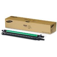 Samsung CLT-R809 Imaging Printer Drum