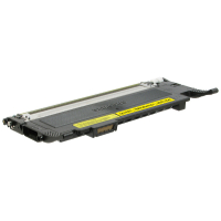 Replacement Laser Toner Cartridge for Samsung CLT-Y407S