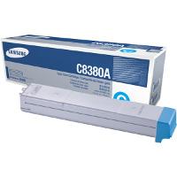 Samsung CLX-C8380A Laser Toner Cartridge