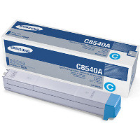 Samsung CLX-C8540A Laser Toner Cartridge