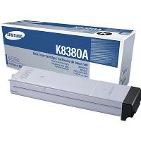 Samsung CLX-K8380A Laser Toner Cartridge