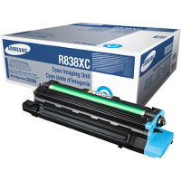 Samsung CLX-R838XC Imaging Printer Drum
