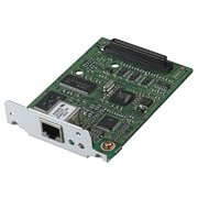 Samsung ML-00NC (Smasung ML00NC) Internal Network Card (Ethernet)