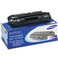 Samsung ML-1210D3 Laser Toner Cartridge
