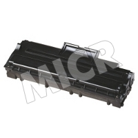 MICR Remanufactured Samsung ML-1210D3 Laser Toner Cartridge