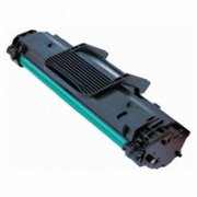 Compatible Samsung ML1610D2 (ML-1610D2) Black Laser Toner Cartridge
