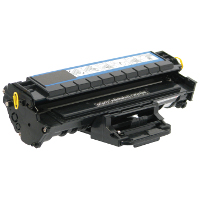 Service Shield Brother ML-1610D2 Black Replacement Laser Toner Cartridge by Clover Technologies