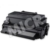 MICR Remanufactured Samsung ML-1650D8 Laser Toner Cartridge