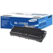 Samsung ML-2010D3 Laser Toner Cartridge