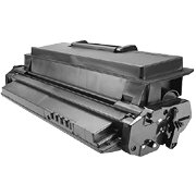 Laser Toner Cartridge Compatible with Samsung ML-2150D8