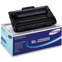 Samsung ML-2250D5 OEM originales Cartucho de tóner láser
