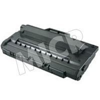 MICR Remanufactured Samsung ML-2250D5 (Samsung ML-2250D5/XAA) Laser Toner Cartridge