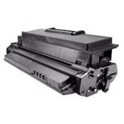 Laser Toner Cartridge Compatible with Samsung ML-2550DA (Samsung ML2550DA)