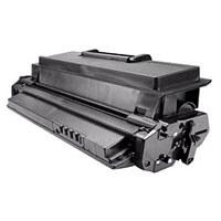 Samsung ML-2550DA (Samsung ML2550DA) Black Laser Toner Cartridge