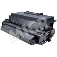 MICR Remanufactured Samsung ML-2550DA (Samsung ML2550DA) Laser Toner Cartridge