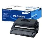 Samsung ML-3560D6 Laser Toner Cartridge