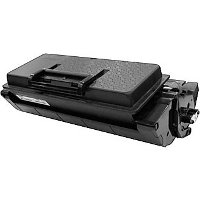 Laser Toner Cartridge Compatible with Samsung ML-3560DB (Samsung ML3560DB)