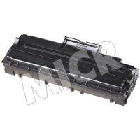 MICR Remanufactured Samsung ML-4500D3 (ML4500D3) Laser Toner Cartridge