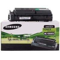 Samsung ML-5000D5 (TD-55K) Laser Toner Cartridge