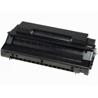Laser Toner Cartridge Compatible with Samsung ML-6000D6 (Samsung ML6000D6)