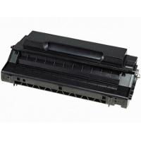 Samsung ML6000D6 Genérico Cartucho de tóner láser