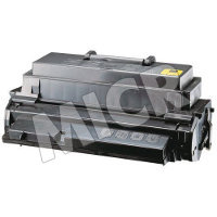 MICR Remanufactured Samsung ML-6060D6 (ML6060D6) Laser Toner Cartridge