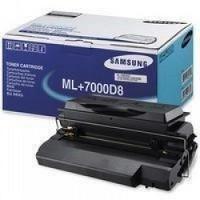 Samsung ML-7000D8 (Samsung ML7000D8 / ML+7000D8) Black Laser Toner Cartridge