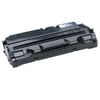 Samsung ML-825D2 (Samsung ML825D2 / ML+825D2) Black Laser Toner Cartridge
