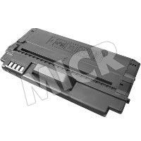 MICR Remanufactured Samsung ML-D1630A Laser Toner Cartridge