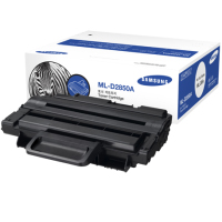 Samsung ML-D2850A Laser Toner Cartridge