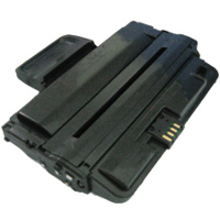 Laser Toner Cartridge Compatible with Samsung ML-D2850B