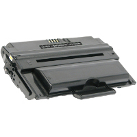 Replacement Laser Toner Cartridge for Samsung ML-D2850B by West Point