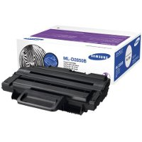 Samsung ML-D2850B Laser Toner Cartridge